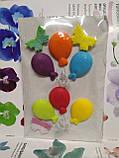 """Набір """"Кульки"""", фото 3"""