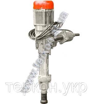 Запасные части для костылезабивщика ЭПКЗ