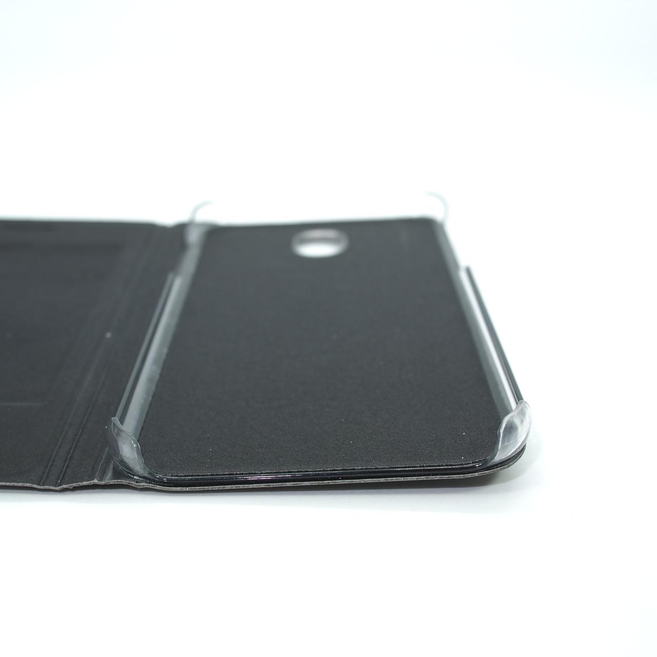 Чехлы для Samsung Galaxy J5 (2017) J530F Book-case J530 black