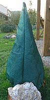 Чехол защитный универсальный для садовых растений «Биотол» 1,2 м.