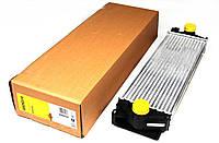 Радиатор интеркулера MB Sprinter 2.2-3.0 CDI/VW Crafter 2.5 TDI 06- (30310) (NRF)