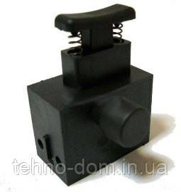 Кнопка электропилы Stern CS-405YT