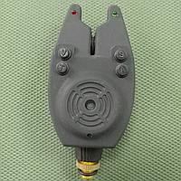 Сигнализатор поклёвки  EOS 8408646