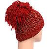 Зимние шапки AL7909, фото 6