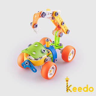 "Кран ""Keedo"""