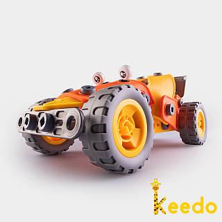 """Багги """"Keedo"""""""