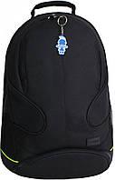 Рюкзак для ноутбука Bagland ZOOTY 24л  BG-00531662