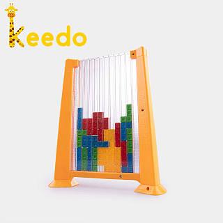 Игровой набор «Tetris»