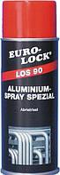 LOS 90 Алюминиевый спрей (400 ml)