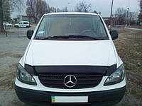 Междугороднее минивэн такси
