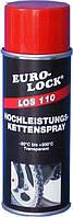 LOS 110 Спрей для цепей (400 ml)