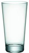 Склянка Bormioli  для пива 580 мл Sestriere