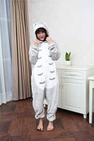 Кигуруми женская пижама Тоторо (M)