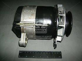 Генератор МТЗ 80,82,Т 150КС 14В 1кВт (пр-во Радиоволна)