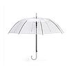 Зонт Remax Umbrella  RT-U7 Transparent, фото 2