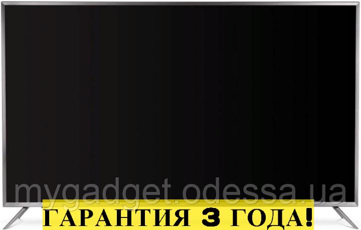 "Телевизор Kivi 43UR50GU 43"" 4K Ultra HD/Smart TV 3 ГОДА ГАРАНТИЯ"