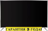 """Телевизор Kivi 43UR50GU 43"""" 4K Ultra HD/Smart TV 3 ГОДА ГАРАНТИЯ, фото 1"""
