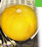 Семена дыни Тавричанка (весовые от производителя)