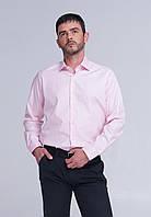 Сорочка чоловіча модель Regular 01001/001