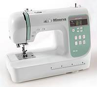 Швейная бытовая машина Minerva MC 80