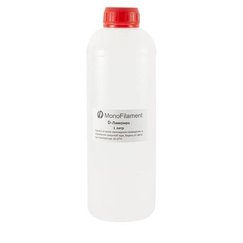 D-Limonen (Лимонен) 1 л, MonoFilament