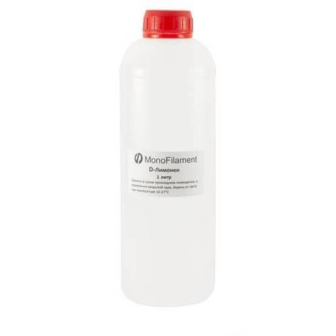 D-Limonen (Лимонен) 1 л, MonoFilament, фото 2