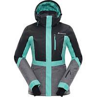 Куртка женская Alpine Pro Sardara 2