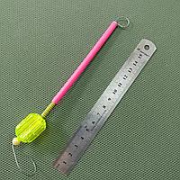 Сигнализатор свингер маятниковый под светлячок (1110115)
