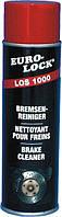 LOS 1000 Очиститель тормозов (500 ml)