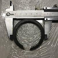 Кольцо стопорное ( 2В50 / 2С50 ) ГОСТ 13940-86 (пр-во МТЗ)