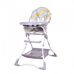 Детский стульчик для кормления Tilly Buddy T-633