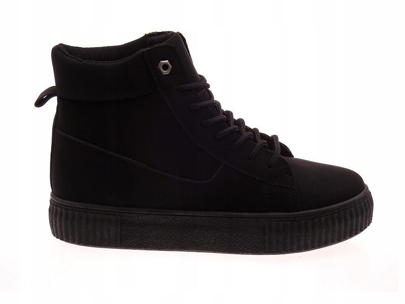 Женские ботинки Laurent