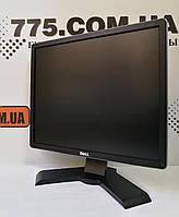 """Монитор 19"""" Dell P1914SF (1280x1024) WLED IPS, фото 1"""