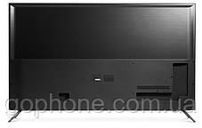 """Телевизор Kivi 43UR50GU 43"""" 4K Ultra HD+Smart TV ТРИ ГОДА ГАРАНТИЯ, фото 2"""