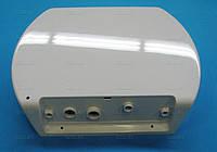 Защитная крышка электрической части бойлера Gorenje 309949 для бойлера