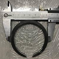 Кольцо стопорное ( 2В60 / 2С60 ) ГОСТ 13940-86 (пр-во МТЗ)