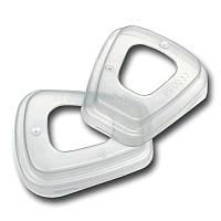 Тримач передфільтри 3М 501 для маски 3М