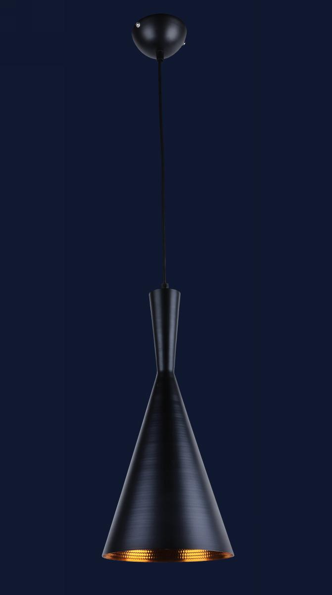 Светильник подвесной в современном стиле LV 72042001-1