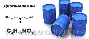 Диэтаноламин(ДЭА)