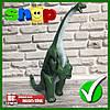Реалистичная игрушка Динозавр HM 661