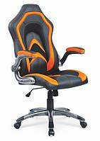 Офисное кресло Halmar COBRA, фото 1