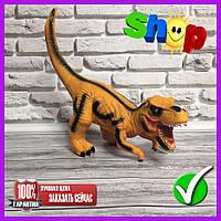 Фигурка Динозавр HM 662, фото 1