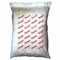 Рембек інсектицид пшоно від капустянки вагове (ціна за 1 кг), RembeK
