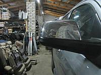 Правое зеркало заднего вида Toyota Sequoia, фото 1