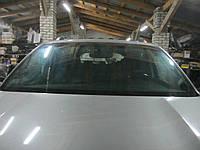 Лобовое стекло Toyota Sequoia, фото 1
