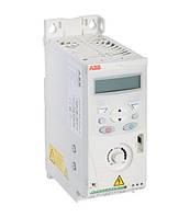 Перетворювач частотний ACS150-01E-09A8-2 (2,2 кВт)