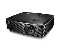 Мультимедийный проектор Optoma H183X (95.72H01GC2E)
