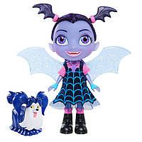 Интерактивная кукла Вампирина / Vampirina США, фото 1
