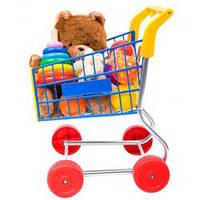 Товары для детей, детские товары, игрушки