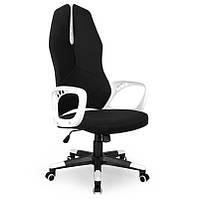 Офисное кресло Halmar COUGAR 2, фото 1